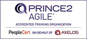 PRINCE2 Agile