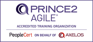 PRINCE2 Agile Accredited Training Organization