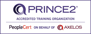 PRINCE2 Foundation training organization Logo